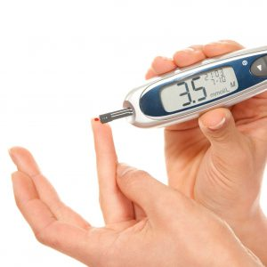 تأثیر روزهداری بر دیابت