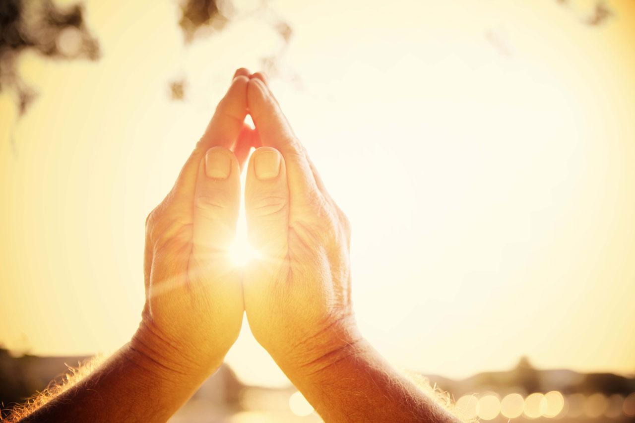 تأثیر روزهداری بر عزتنفس و سلامت رواني