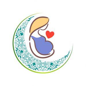 بهترین ماه برای بارداری