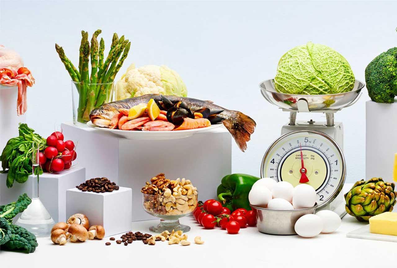 عوارض رژیم غذایی کم کربوهیدرات