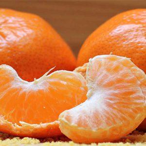 خواص و مضرات میوه نارنگی