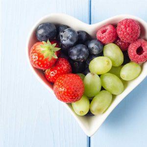 پیشگیری از بیماریهای قلب و عروقی