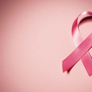 آمار جهانی سرطان
