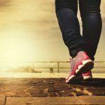 امکان پیشگیری از سرطان ریه با فعالیت فیزیکی وجود دارد؟