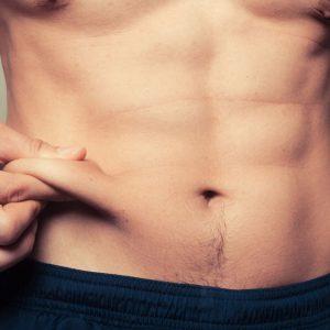 روشهای اندازهگیری چربی بدن