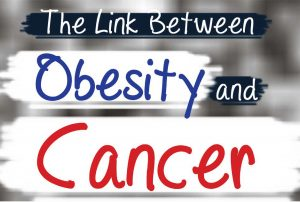 افزایش احتمال ابتلا به سیزده سرطان در افراد چاق