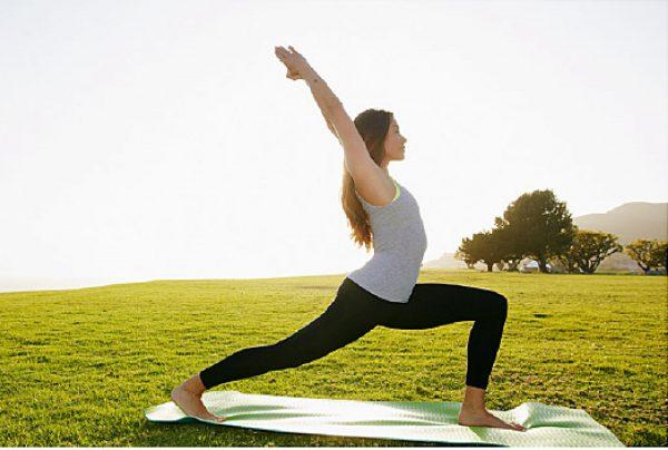 ورزش و نشاط