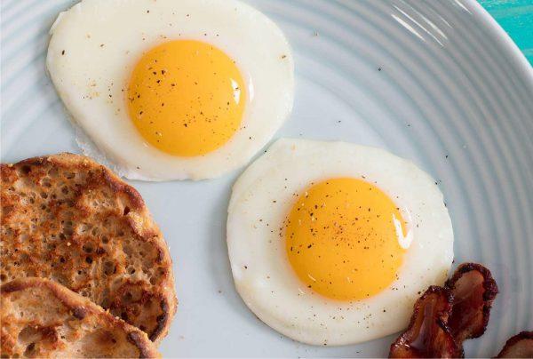 صبحانه و کاهش وزن