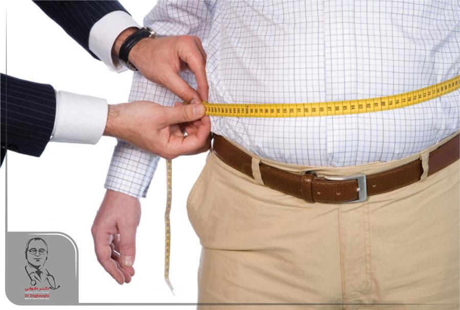دقیق ترین راه های ارزیابی وزن بدن
