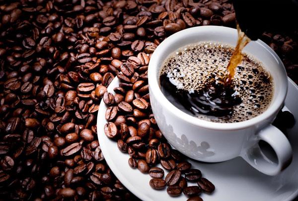 قهوه و دیابت