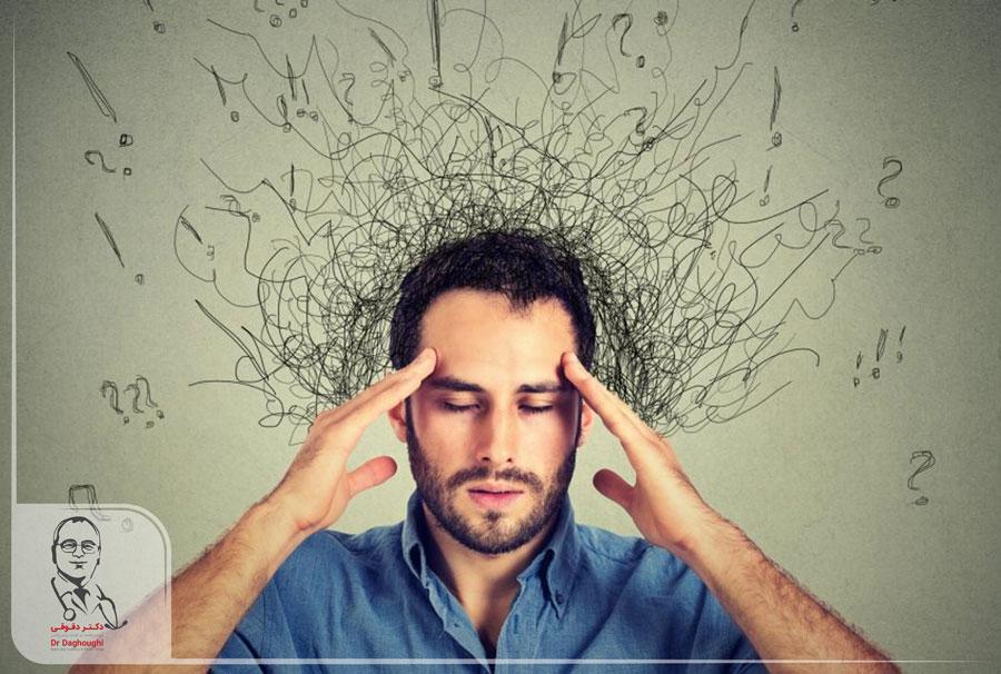 7 راه مفید برای ارتقا تمرکز ذهنی